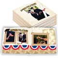 Make Your Own Graduation Photo Book Album 8x8 - 60 pages