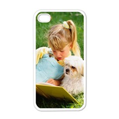Fully customizable Apple iPad & iPhone cases & skins, iPod Skins, Kindle Skins, Smartphone Skins & Netbook cases & bags