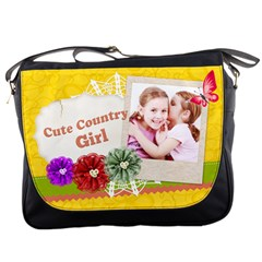Personalized Photo Bags