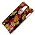 Samsung Infuse 4G Hardshell Case