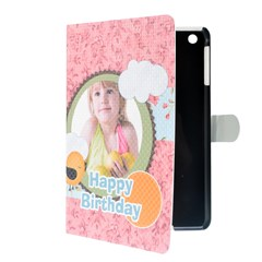 Custom Personalized Tablet Cases