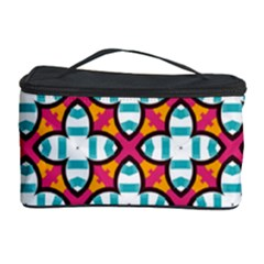 Pattern 1284 Cosmetic Storage Cases by creativemom