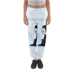 Always    Women s Jogger Sweatpants