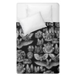 1904 Haeckel Chiroptera Duvet Cover Double Side (Single Size)
