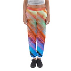 Cool Design Women s Jogger Sweatpants by BangZart