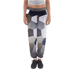Camo Love Women s Jogger Sweatpants by norastpatrick