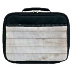 On Wood 2188537 1920 Lunch Bag