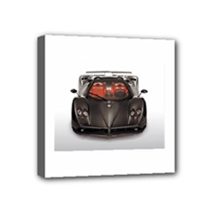 5-110-1024x768_3D_008 Mini Canvas 4  x 4  (Stretched)