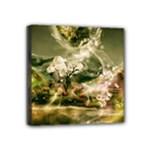 2-1252-Igaer-1600x1200 Mini Canvas 4  x 4  (Stretched)