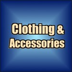Clothing&More