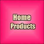 Home-Products