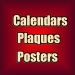 Calendars,Plaques&Posters