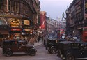 800px London %2C Kodachrome by Chalmers Butterfield edit