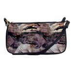 Jealousy Shoulder Clutch Bag