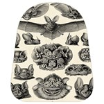 Haeckel Chiroptera School Bag (Small)