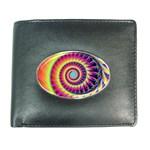 Fractal34 Wallet
