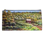 Tenant House in Summer by Ave Hurley - Pencil Case