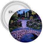 My Garden By Ave Hurley Ah 001 163 Original 1 45mg 3  Button