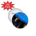 Joro Spider 1.75  Button (100 pack)