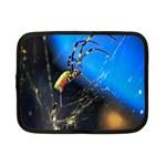 Joro Spider Netbook Case (Small)