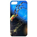 Joro Spider Apple iPhone 5 Classic Hardshell Case