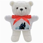 Vehicles Motorcycle Racer Teddy Bear