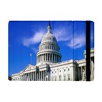 Usa White House Apple iPad Mini Flip Case