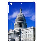 Usa White House Apple iPad Mini Hardshell Case