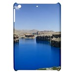 Water And Desert Band Eamir Afghanistan Apple iPad Mini Hardshell Case
