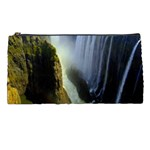 Victoria Falls Zambia Pencil Case