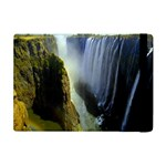 Victoria Falls Zambia Apple iPad Mini Flip Case