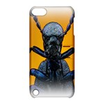 Animal Oil Beetle Apple iPod Touch 5 Hardshell Case with Stand
