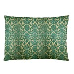 Wallpaper Pillow Case (Two Sides)