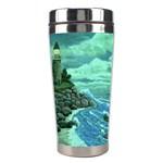 Jerrys Lighthouse Center