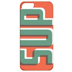 Sup  Apple Iphone 5 Classic Hardshell Case by Contest1888309