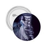 Dark Faery and Night Waterfall 2.25  Button