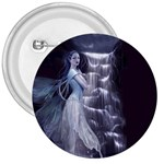 Dark Faery and Night Waterfall 3  Button