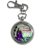 Jesus, A Man Of Sorrows   Ave Hurley   Key Chain Watch