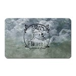 Once Upon A Time Magnet (Rectangular)
