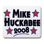 Mike Huckabee 2008 Large Mousepad