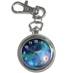 Amazing Universe Key Chain Watch