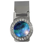 Amazing Universe Money Clip (CZ)