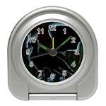 Dragon Aura Desk Alarm Clock
