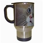 Lolo Travel Mug (White)