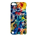 Colors by Jandi Apple iPod Touch 5 Hardshell Case