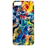 Colors by Jandi Apple iPhone 5 Classic Hardshell Case