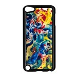Colors by Jandi Apple iPod Touch 5 Case (Black)
