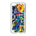 Colors by Jandi Apple iPod Touch 5 Case (White)