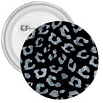 SKIN5 BLACK MARBLE & ICE CRYSTALS 3  Buttons