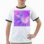 Delicate Ringer T-Shirts